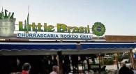 Little Brasil