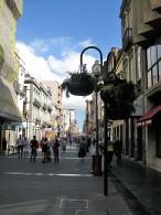 Las Palmas tripp med Vingresor