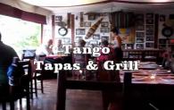 Restaurang Tapa&Grill