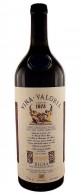Viña Valoria, Rioja Spanien 1973