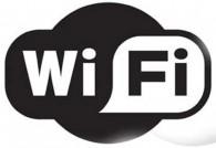 Wavenet HotSpots