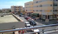 Förmiddag i San Fernando