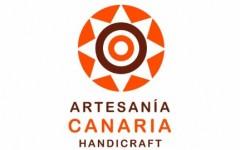 Arteseanía canaria handicraft